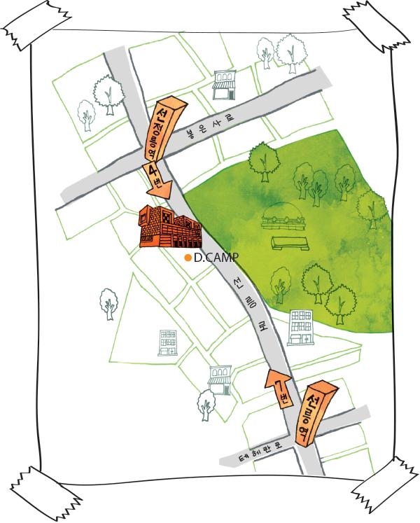 map-illust